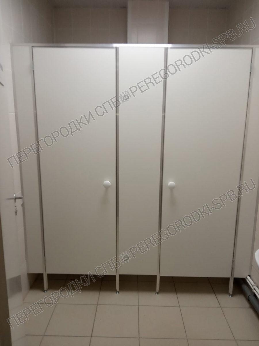 tualetnye-kabiny-dlya-zavoda-kreps