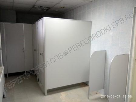 tualetnye-kabiny-s-dvermi-dlya-trk-raketa-2