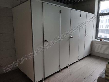 tualetnye-peregorodki-dlya-bts-energo-1