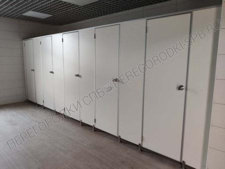 tualetnye-peregorodki-dlya-bts-energo-2