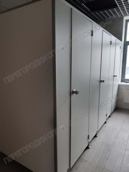 tualetnye-peregorodki-dlya-bts-energo-3
