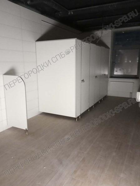 tualetnye-peregorodki-dlya-bts-energo-4