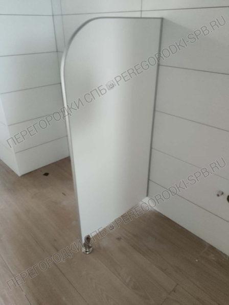 tualetnye-peregorodki-dlya-bts-energo-6