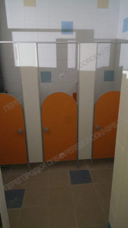 tualetnye-peregorodki-dlya-detskogo-sada-10-2