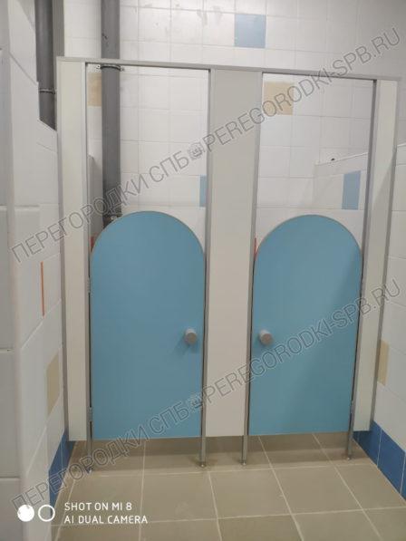 tualetnye-peregorodki-dlya-detskogo-sada-3-2