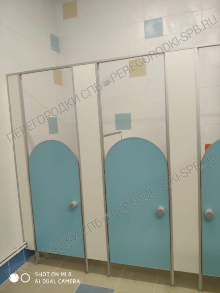tualetnye-peregorodki-dlya-detskogo-sada-4-2