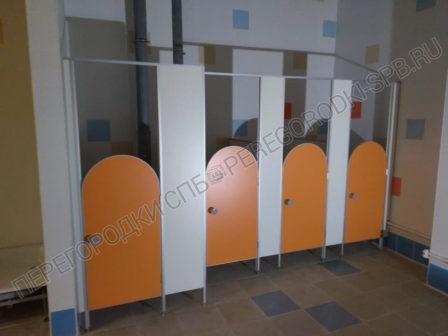 tualetnye-peregorodki-dlya-detskogo-sada-7-2