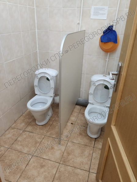tualetnye-peregorodki-dlya-detskogo-sada-v-g-kolpino-2