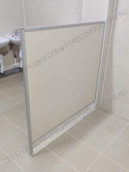 tualetnye-peregorodki-dlya-detskogo-sada-v-g-kolpino-3
