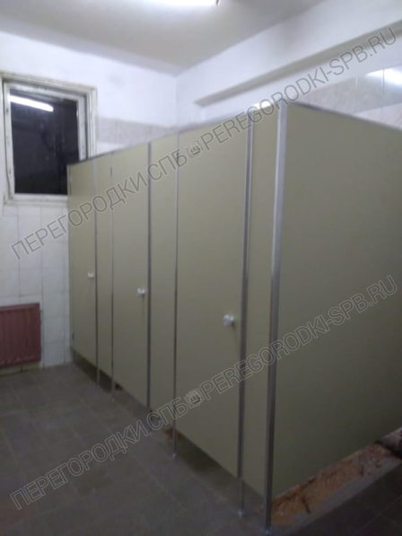tualetnye-peregorodki-dlya-kompanii-tozis-2