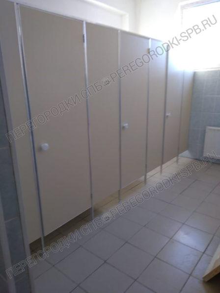 tualetnye-peregorodki-dlya-kompanii-tozis