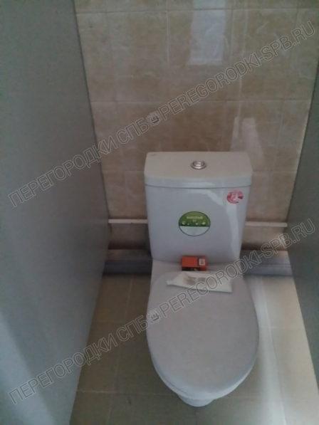 tualetnye-peregorodki-dlya-kompanii-viktoriya-5