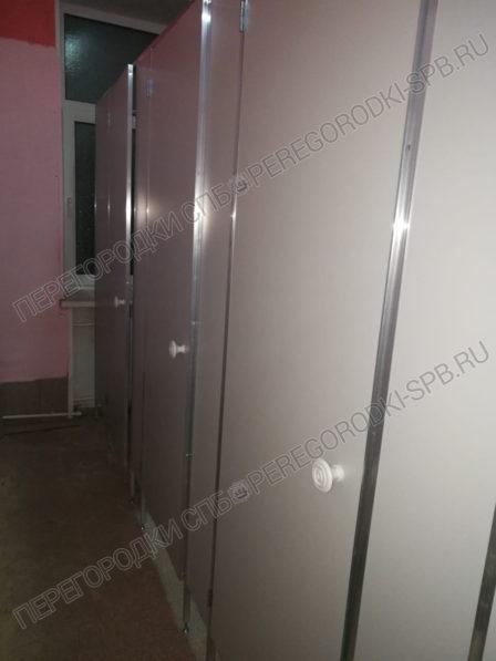 tualetnye-peregorodki-dlya-litseya-10-v-g-pskov-2