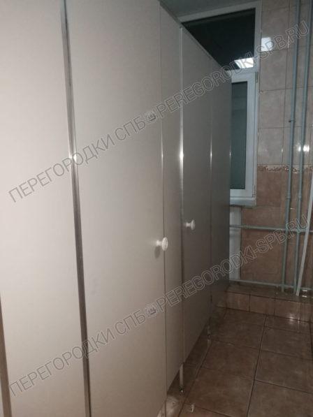 tualetnye-peregorodki-dlya-litseya-10-v-g-pskov-5