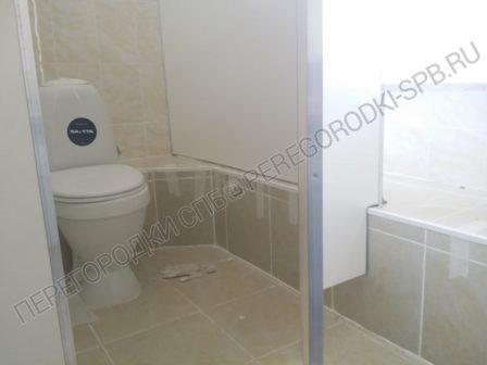 tualetnye-peregorodki-ekonom-oblegchenniy-dlya-npc-opora-4