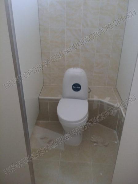 tualetnye-peregorodki-ekonom-oblegchenniy-dlya-npc-opora-5