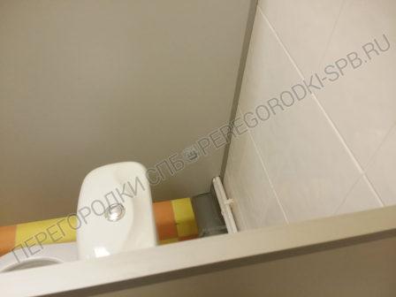 tualetnye-peregorodki-v-detskiy-sad-ust-slavyanki-5