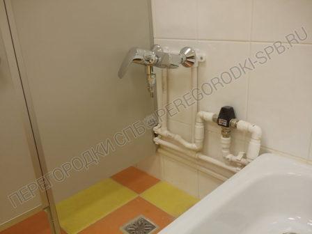 tualetnye-peregorodki-v-detskiy-sad-ust-slavyanki-6