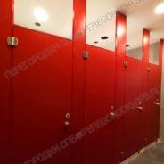 tualetnye-santehnicheskie-peregorodki-dlya-avtosalona-1