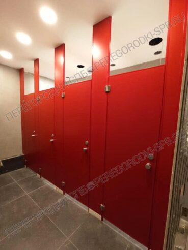 tualetnye-santehnicheskie-peregorodki-dlya-avtosalona-2