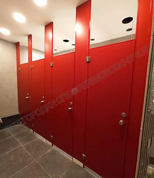tualetnye-santehnicheskie-peregorodki-iz-mdf