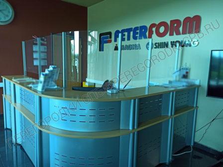 zashhitnye-ekrany-dlya-ofisa-kompanii-peterform-1