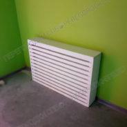 zashhitnye-ekrany-na-radiatory-shkolnaya-1