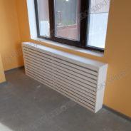 zashhitnye-ekrany-na-radiatory-shkolnaya-3