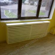 zashhitnye-ekrany-na-radiatory-shkolnaya-4
