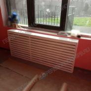 zashhitnye-ekrany-na-radiatory-shkolnaya-5